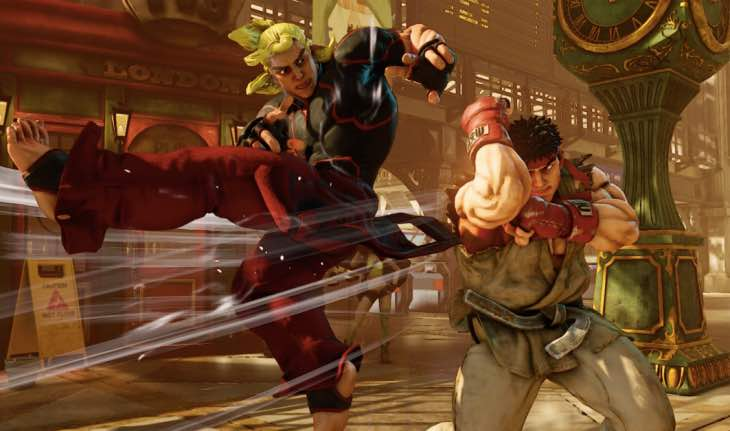 ken-vs-ryu-street-fighter-5