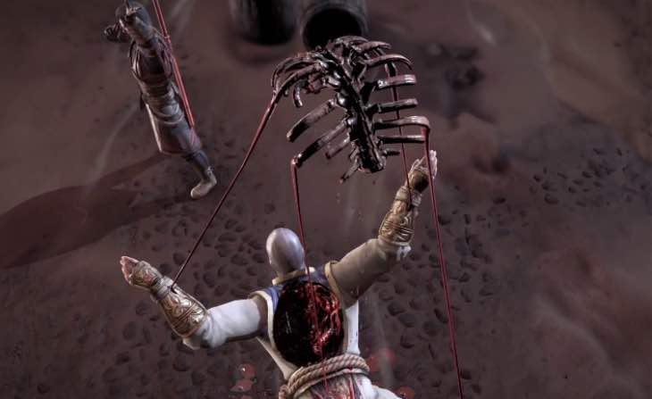 kenshi-mortal-kombat-x-fatality-2
