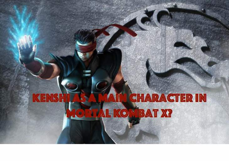 kenshi-mortal-kombat-x-fatality