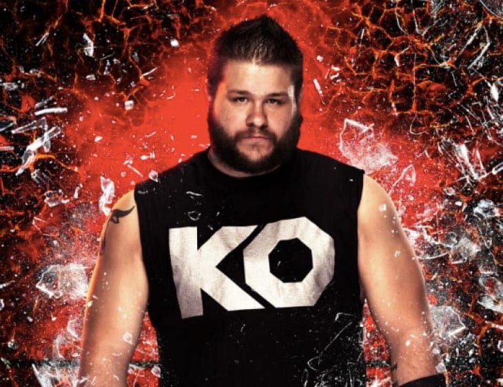 kevin-owens-entrance-wwe-2k16