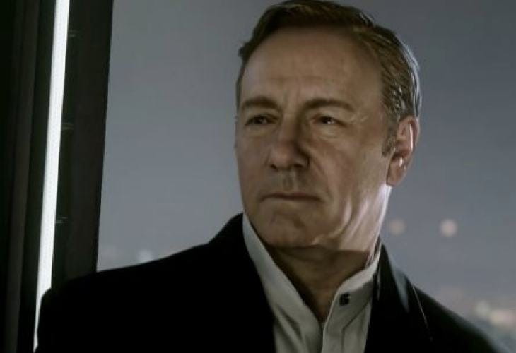 kevin-spacey-cod-11-advanced-warfare
