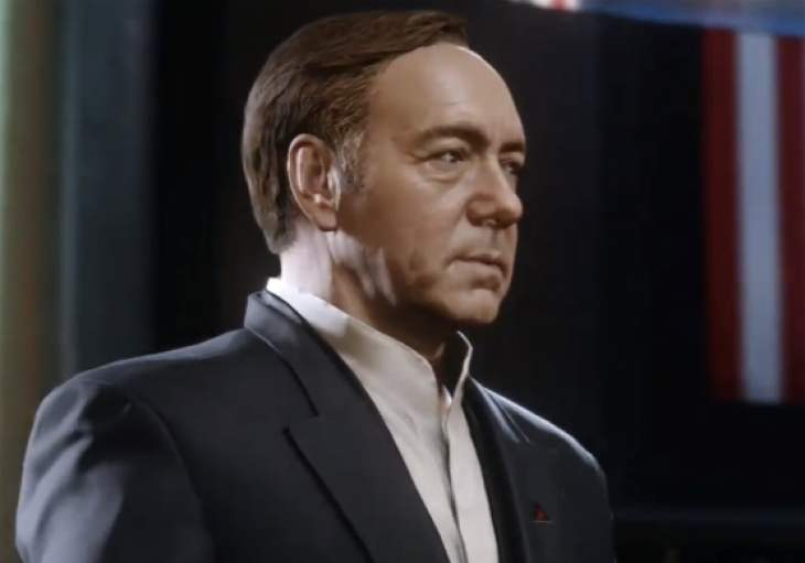 kevin-spacey-cod