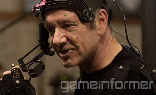 kevin-spacey-mocap