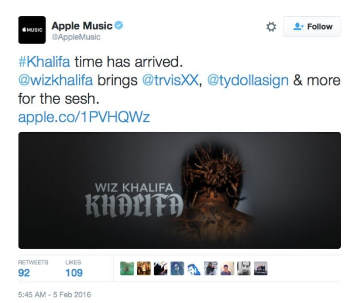 khalifa-album-download-2016