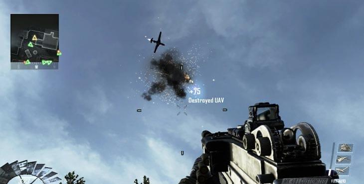 kill-uav-cod