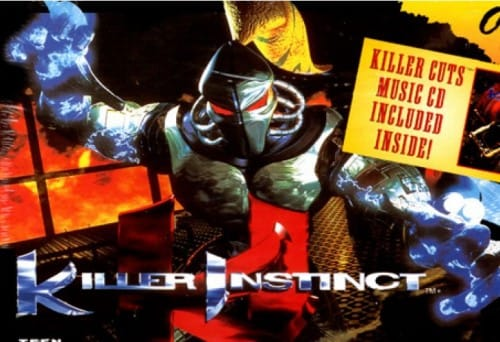 killer-instinct-3-xbox-one-rumor