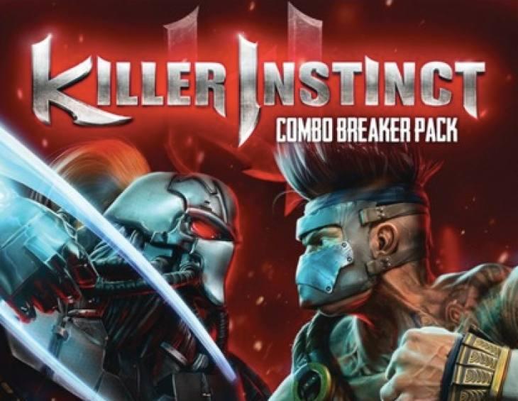 killer-instinct-combo-breaker-pack