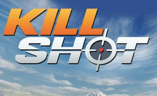 Kill Shot energy refill update needed