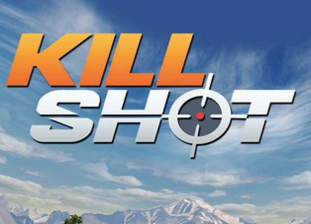 killshot-app-update