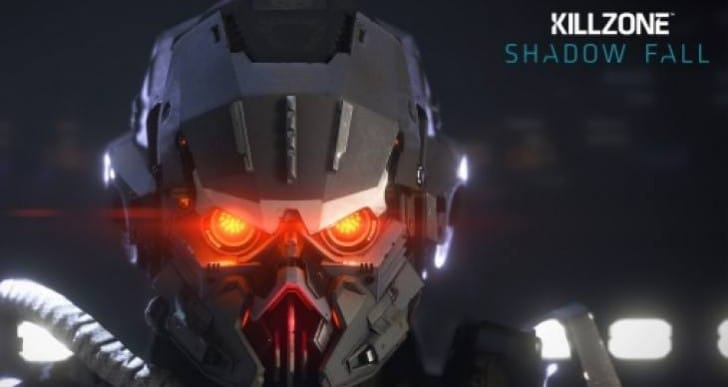 Killzone Shadow Fall campaign length to please most