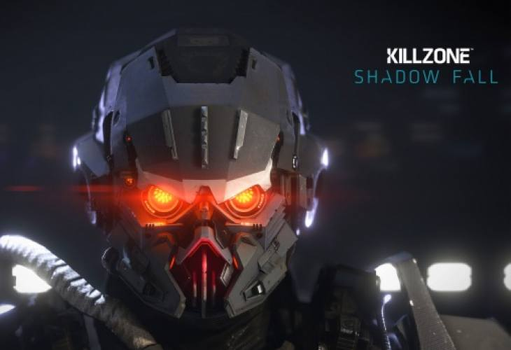 killzone-shadow-fall-campaign-length