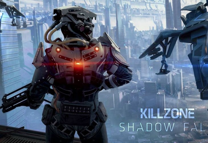 killzone-shadow-fall-multiplayer-details