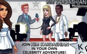 Kim Kardashian app hate, yet you love it