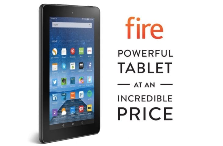 kindle-fire-49-dollars