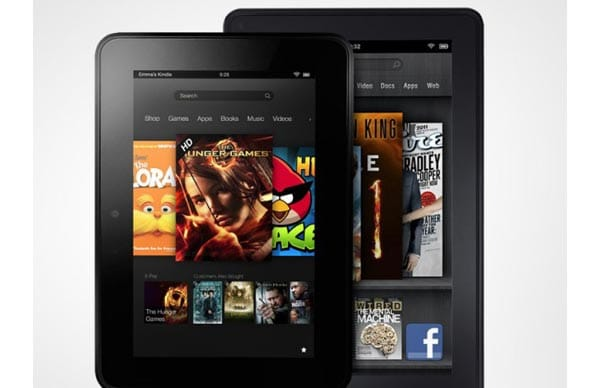 kindle-fire-hd-7-vs-kindle-fire