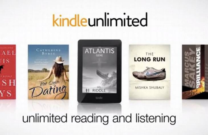 kindle-unlimited-worth-it
