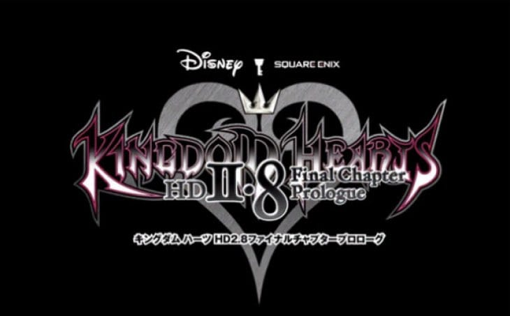 kingdom-hearts-2.8-ps4