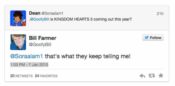 kingdom-hearts-3-2015-confirmed