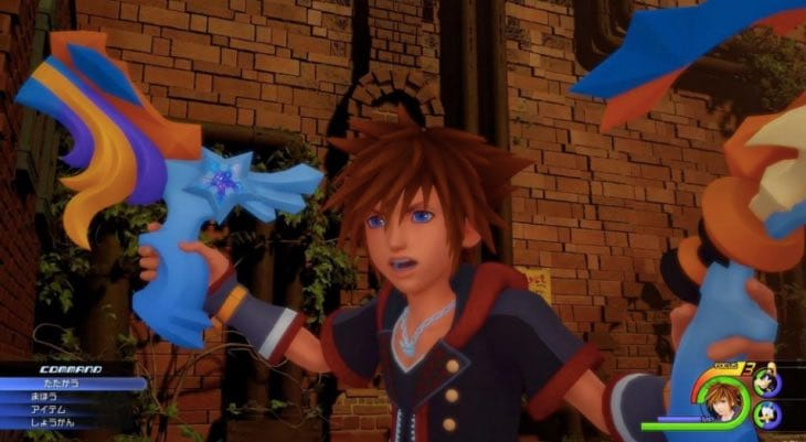 kingdom-hearts-3-d23-2015-live-stream
