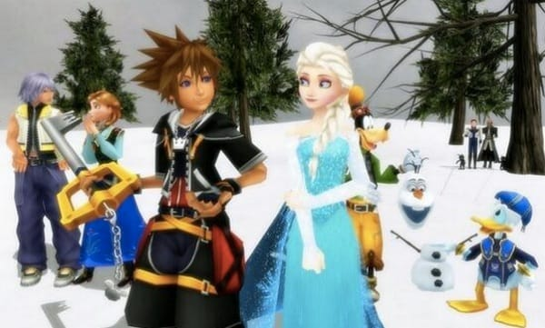kingdom-hearts-3-frozen