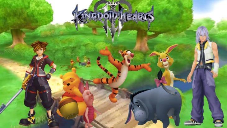 kingdom-hearts-3-hundred-acre-wood-world