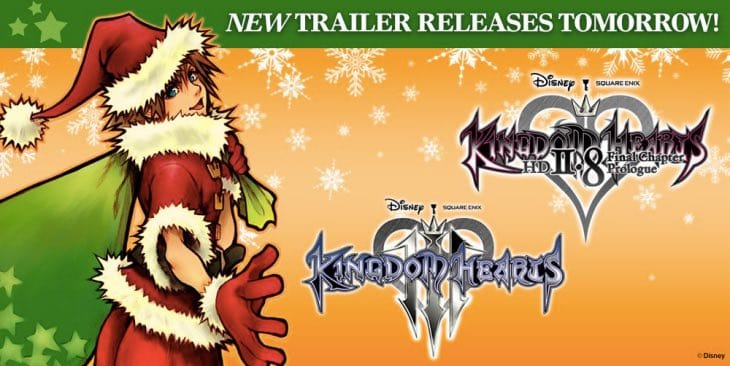 kingdom-hearts-3-new-gameplay