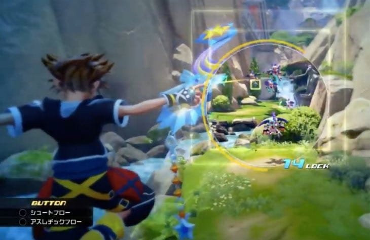 kingdom-hearts-3-new-trailer-download