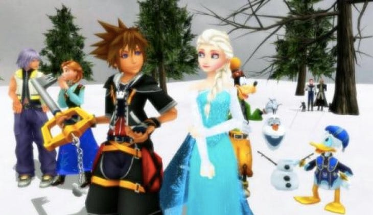 kingdom-hearts-3-playable-chars