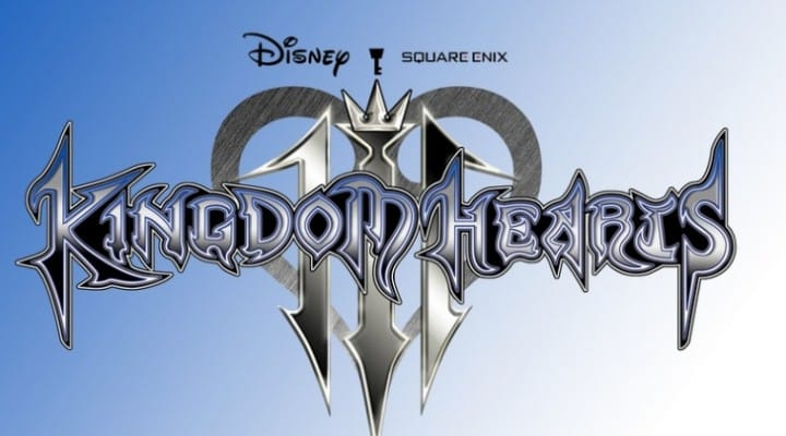Kingdom Hearts 3 multiplayer ideas most wanted