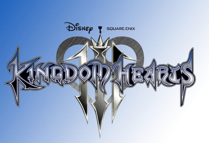 kingdom-hearts-3-ps4-xbox-one