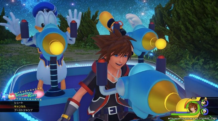 kingdom-hearts-3-trailer-d23-japan