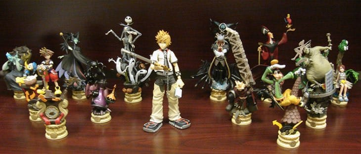 kingdom-hearts-figures-for-disney-infinity-4.0