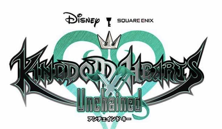 kingdom-hearts-unchained-x-