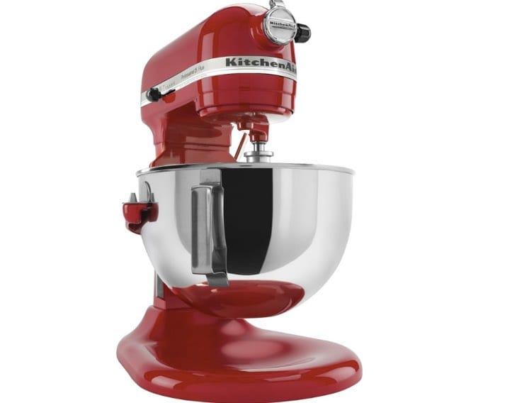 kitchenaid-KV25G0XER-professional-500-mixer-review