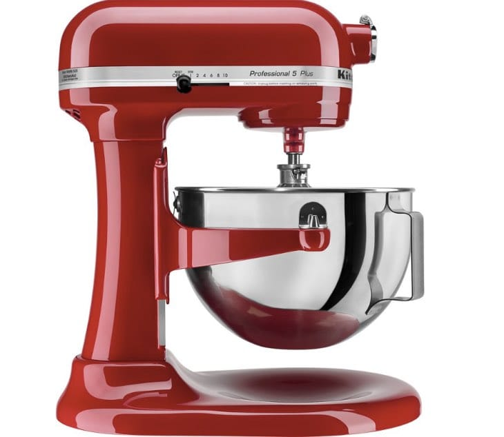where to buy kitchenaid products the best