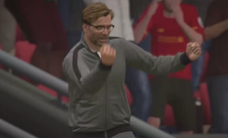klopp-is-in-fifa-17