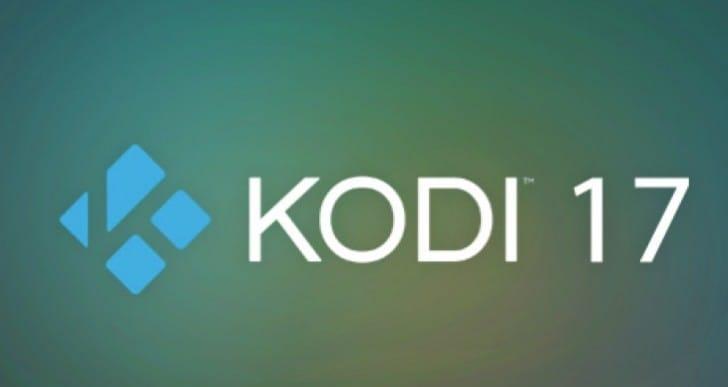 How to install Kodi 17.1 update on Amazon Firestick