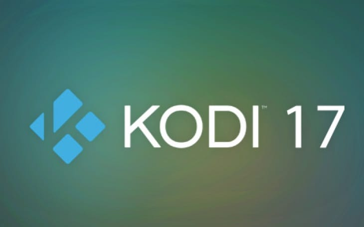 kodi-17.1-how-to-install-on-amazon-fire-tv-stick