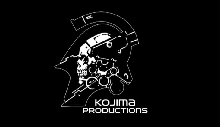 kojima-productions-new-logo-2016