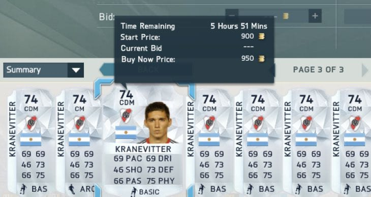 kranevitter-price-fifa-16