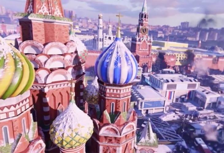 kremlin-aw-new-maps