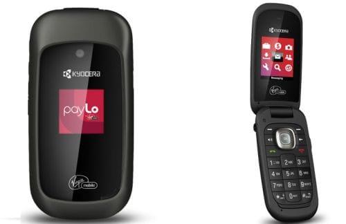 Target Virgin Mobile Iphone