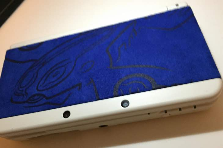 kyogre-3ds-1