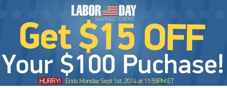 labor-day-tigerdirect