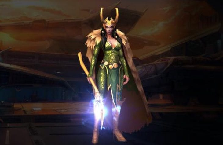 lady-loki-future-fight