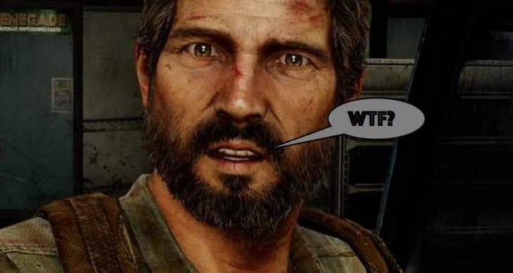The Last of Us 2 confirmed on video by Nolan North