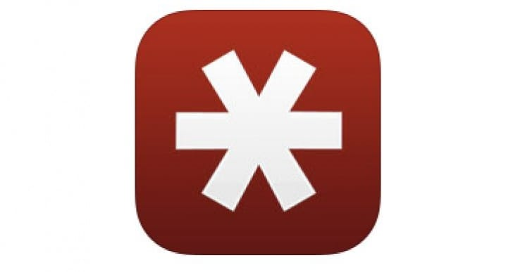 LastPass app cures Heartbleed virus