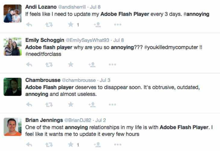 latest-adobe-flash-player-update
