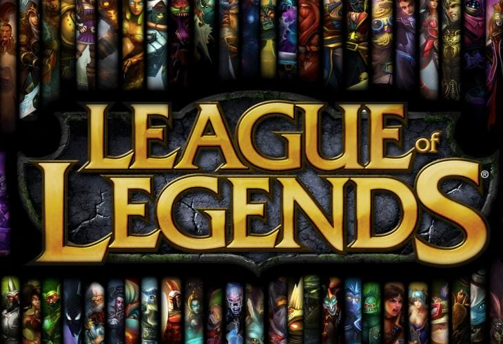 league-of-legends-new-patch