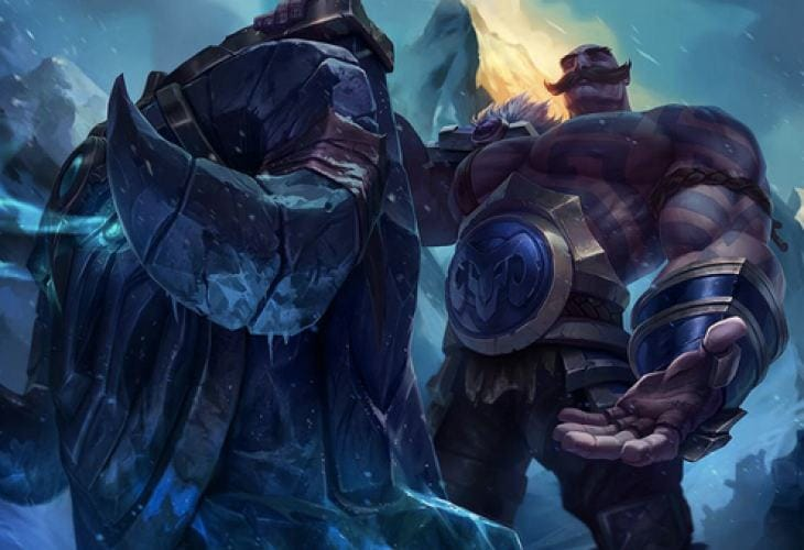 league-of-legends-patch-4.7